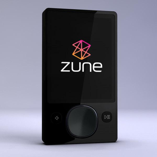 zune120_black_front400-400.jpg
