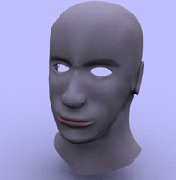 MALE_FACE_01