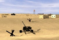 war scene.max
