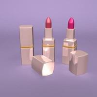 ma lipstick lips