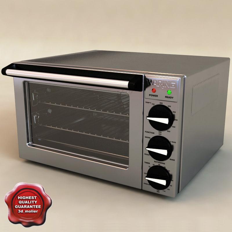 Microwave_Oven_Waring_WCO250_0.jpg