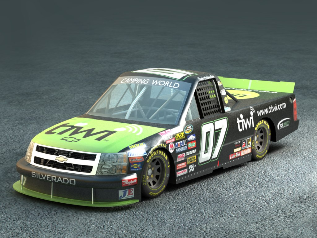 Nascar_Chevy_truck1.png