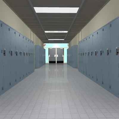SchoolHallwaySample001.jpg