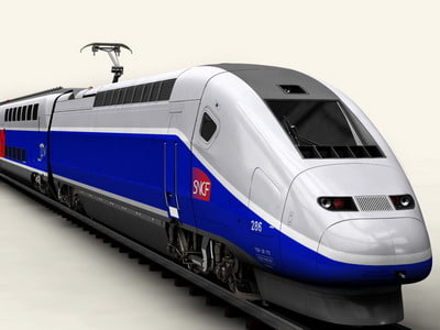 TGV_01.jpg