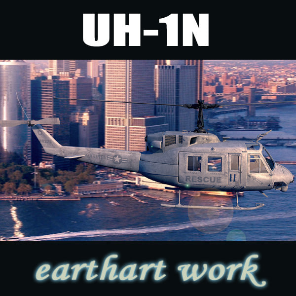 UH1N(grey)_thumb01.jpg