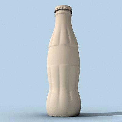 bottiglia01.jpg