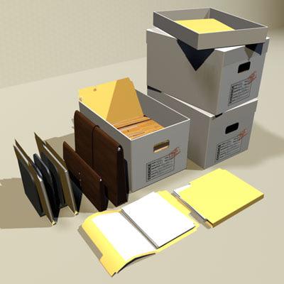 fileboxnfolders01thn.jpg