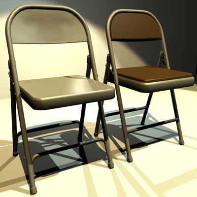 foldingchairs0201thn.jpg