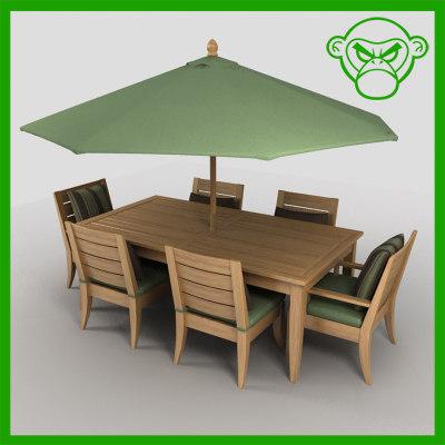 long_table_00.jpg