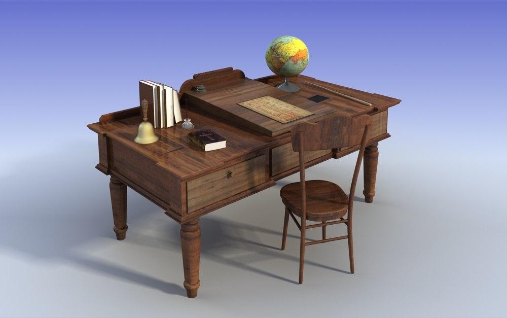 old_teacher_desk_sample01.jpg