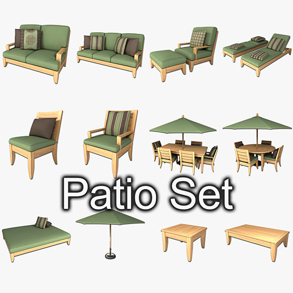 !patio_01.jpg