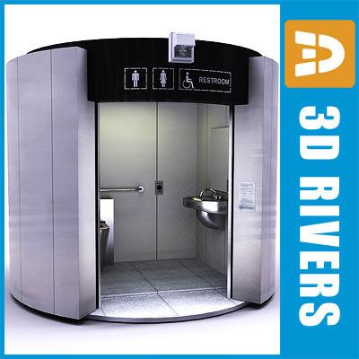 public-toilet-04_logo.jpg