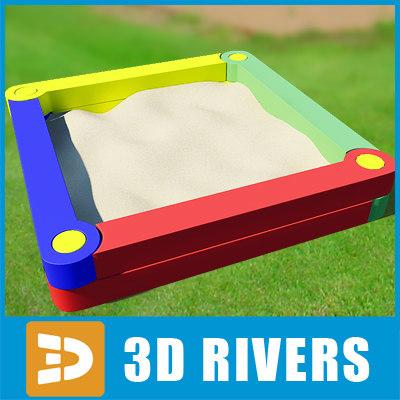 sand_box_logo.jpg