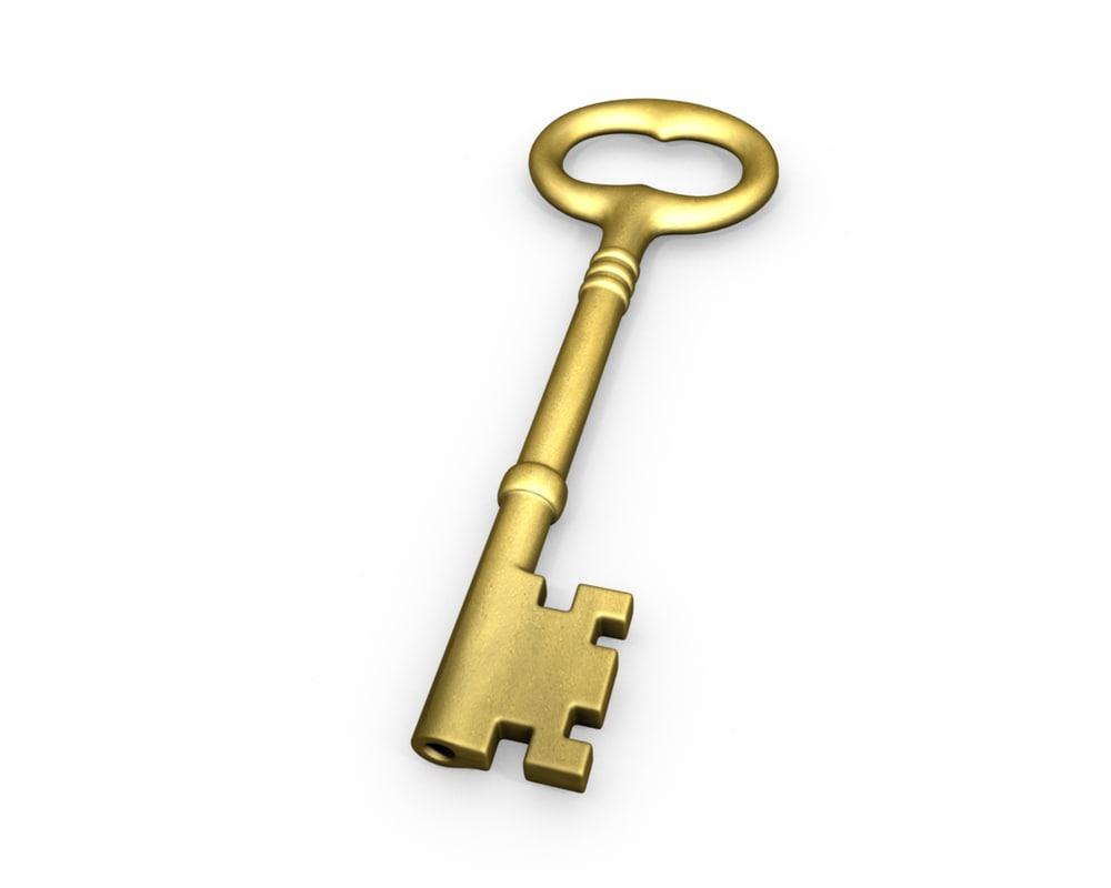 skelton_key.png