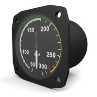 single turn airspeed indicator-final.max
