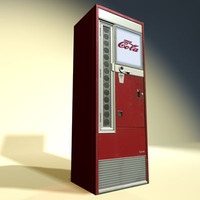 soda machine 02 3ds
