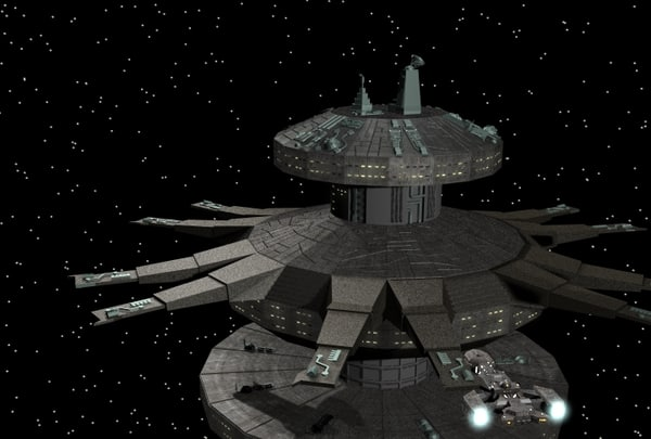 wolf 359 astronomical star - photo #21