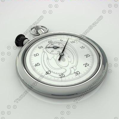 stopwatch_full_1.jpg