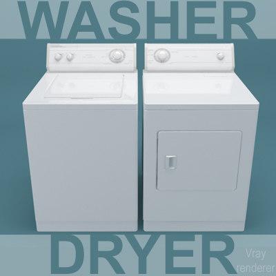 washer&dryer_1_smll.jpg