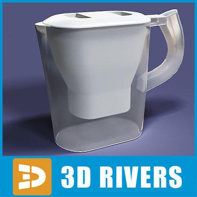 water-filter-logo.jpg