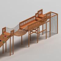 playground 06
