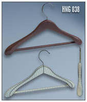 Clothes Hanger 38