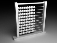 abacus 3d 3ds
