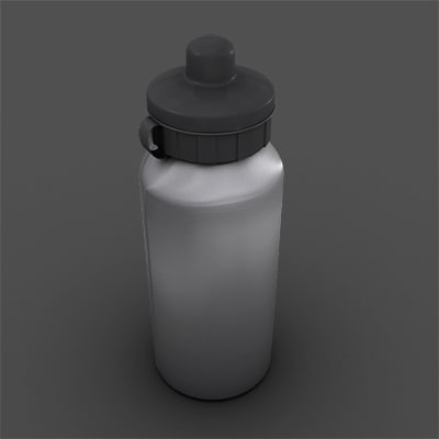 Bottle_sport_object_RENDER_bty.1.jpg
