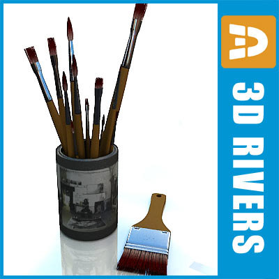 Brushes_logo.jpg
