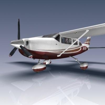 Cessna206-1.jpg