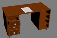 MyRkZeRk PC Desk.zip