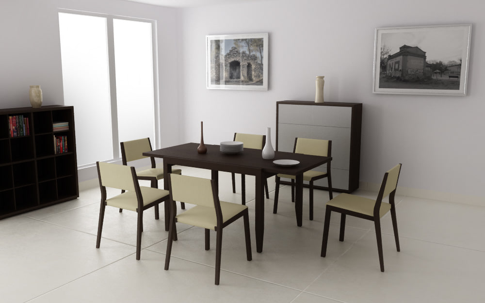 Dining room Set 03 D.jpg