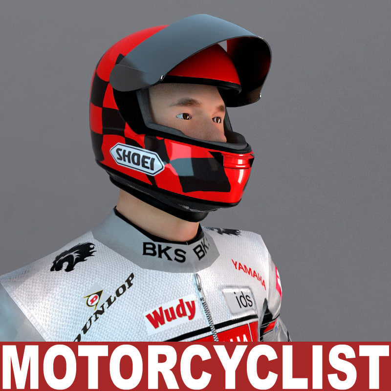 Motorcyclist_Static_3d_model_0.jpg