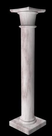 column2-1.jpg