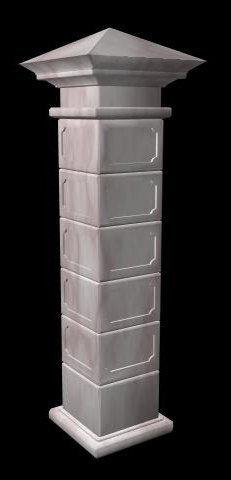 column5-1.jpg