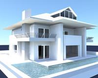 Villa1A.jpg