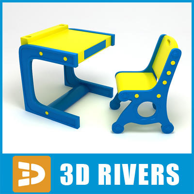 kids-table-with-chairs-07_logo.jpg