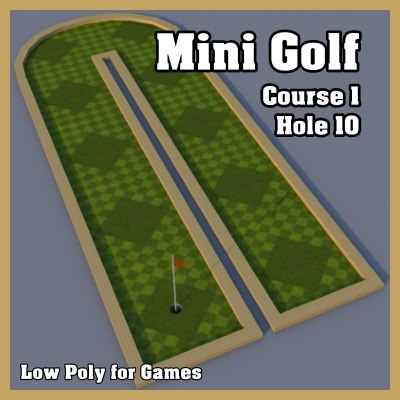 pic1_course1_hole10.jpg
