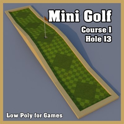 pic1_course1_hole13.jpg