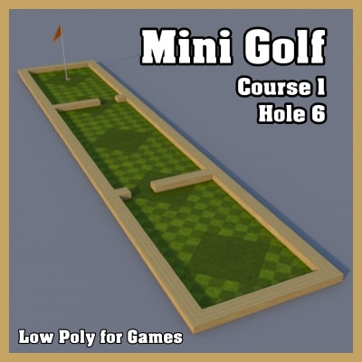 pic1_course1_hole6.jpg