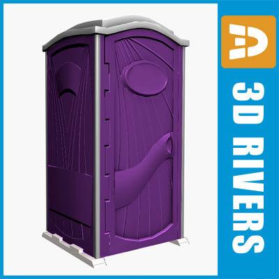 public-toilet-05_logo.jpg