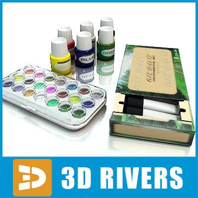 set_paints_logo.jpg