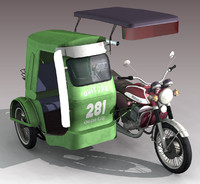 sl-qctricycle.fmz