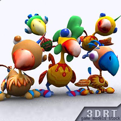 3drt-toonpets-birdies-3d-characters-01.jpg