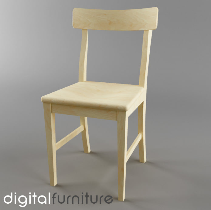 Dining Chair 08 Turbo.jpg
