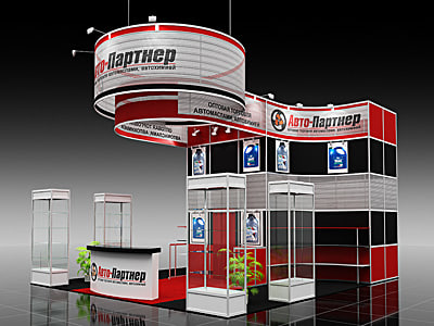 Display_Booth_05_01.jpg