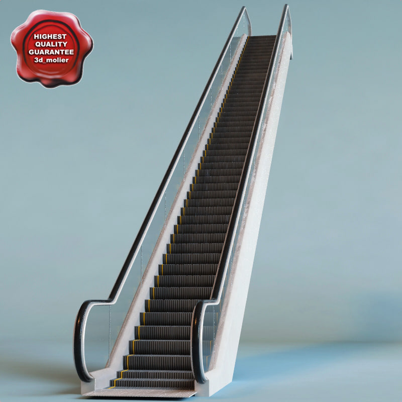 Escalator_0.jpg