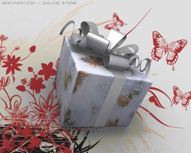 Gift_Box_01.jpg