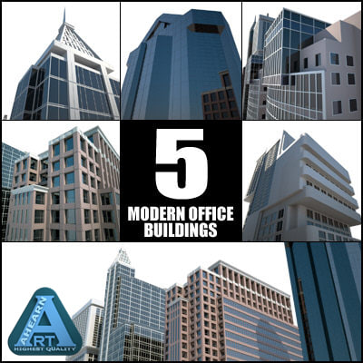 OfficeBuildings.39.png29d50a88-b3c7-42bc-8ad5-bff210dc7569Large.jpg