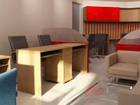 WebEX Office